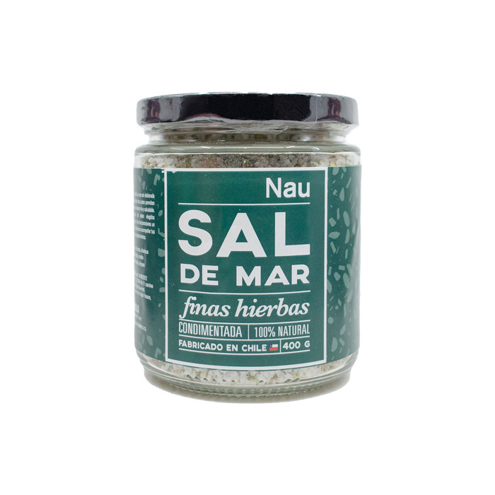 sal-de-mar-finas-hierbas-nau-sabores-400-g