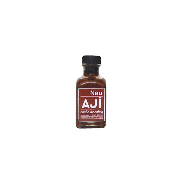 Aji-cacho-de-cabra-tradicional-50-ml.jpg