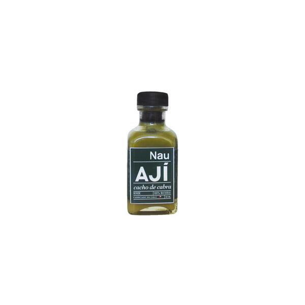 Aji-cacho-de-cabra-verde-50-ml.jpg