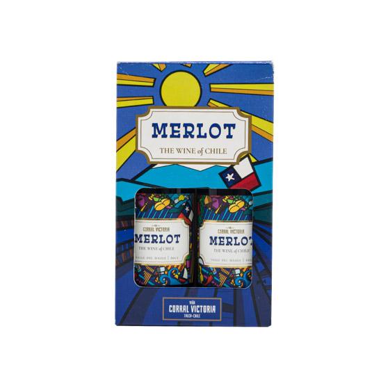 Pack-Vino-Merlot.jpg