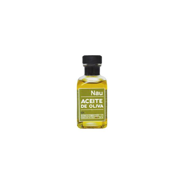 aceite-de-oliva-ajo-50-ml.jpg
