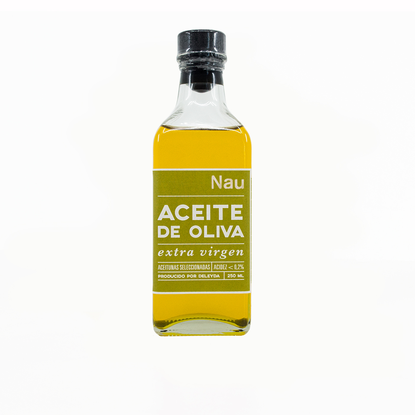 aceite-oliva-250_BC.jpg