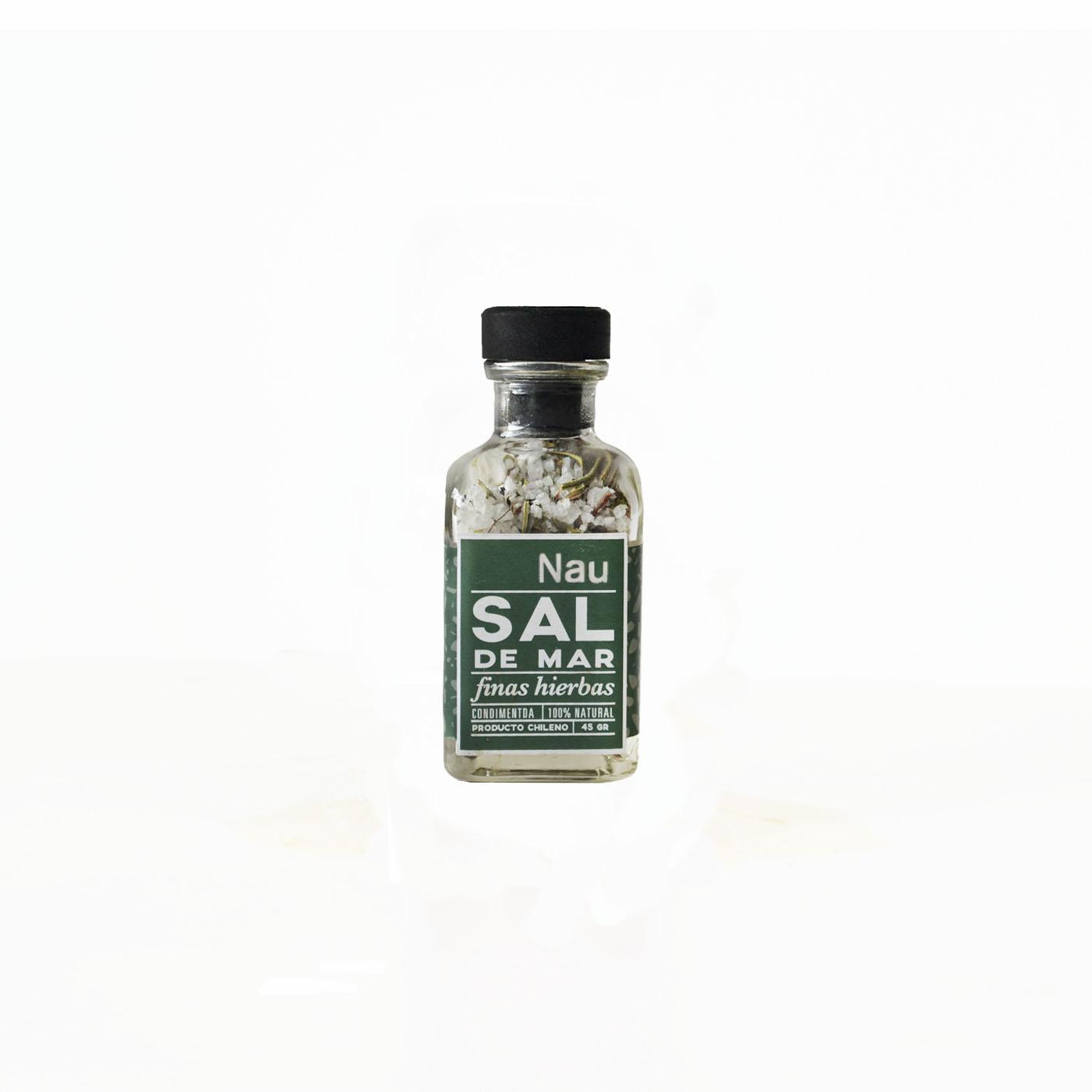 botella-sal-finas-hierbas-tapa-negra.jpg