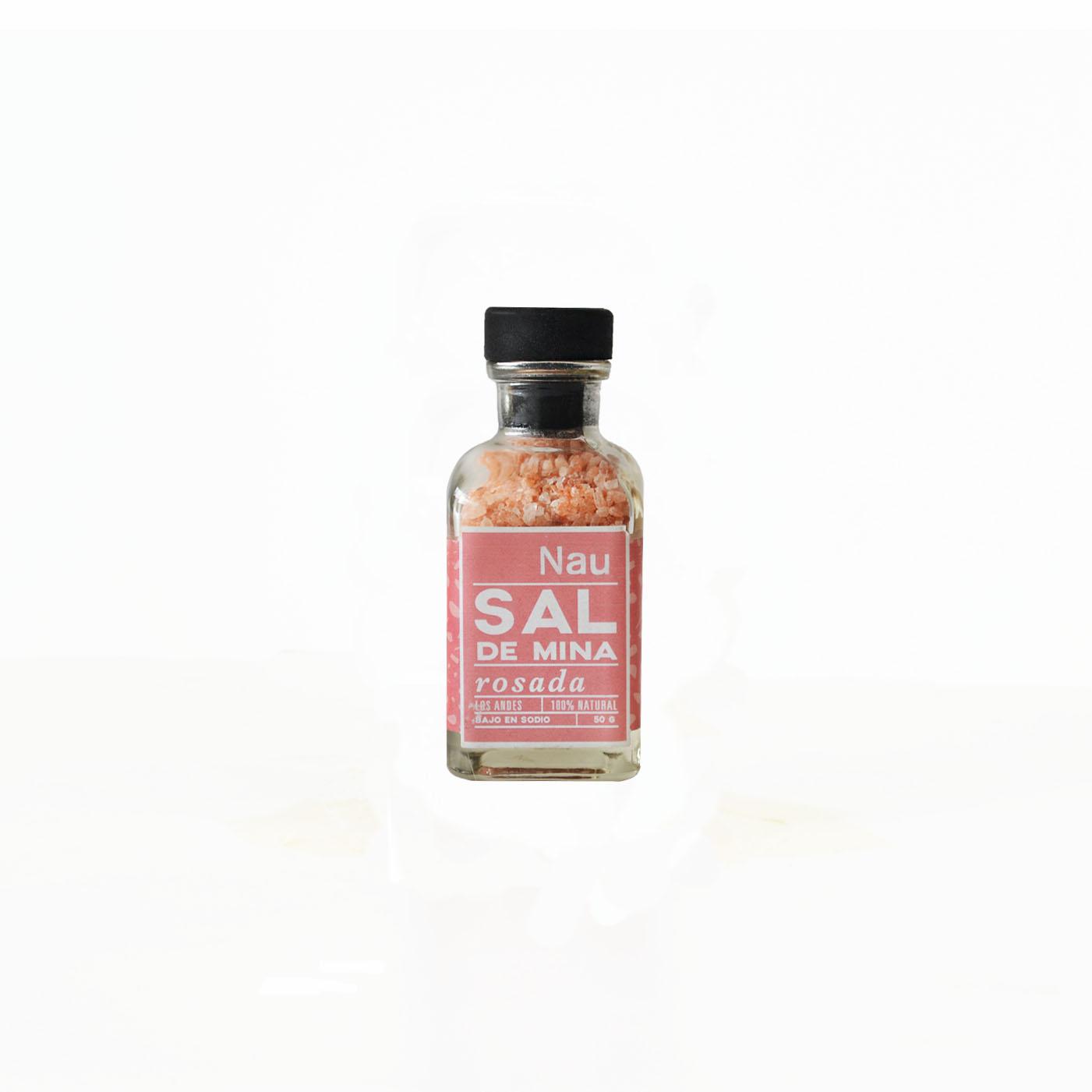 botella-sal-rosada-tapa-negra.jpg