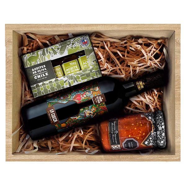 caja-gourmet-premium-cc14.jpg