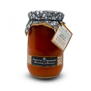 mermelada Apricot / Damasco mickelsen 400 g