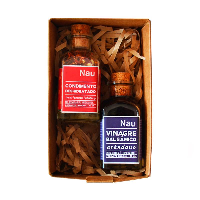 productos-caja-rectangular-corporativa-nau-sabores.jpg