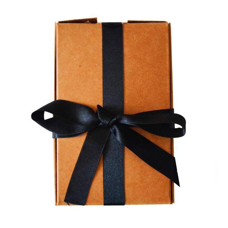 regalo-caja-rectangular-nau-sabores.jpg