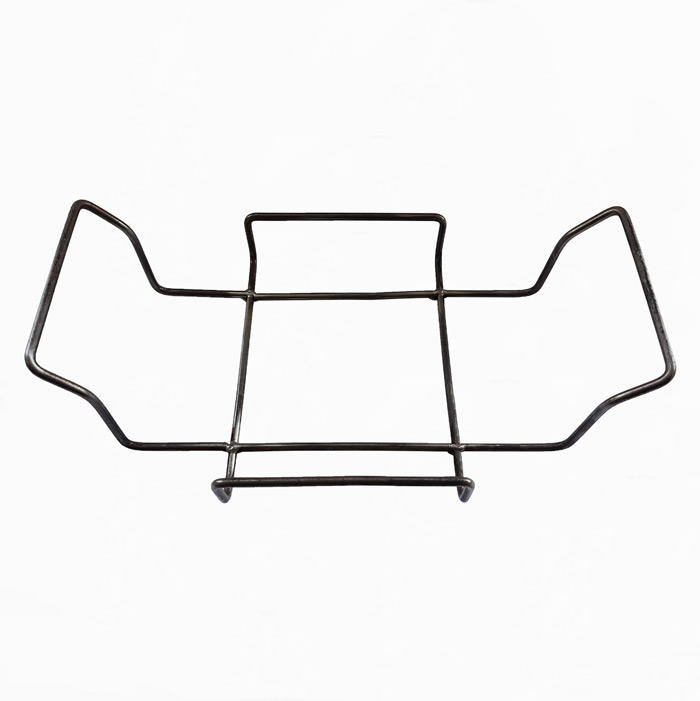 soporte-tabla-de-sal-rosa-del-himalaya.jpg