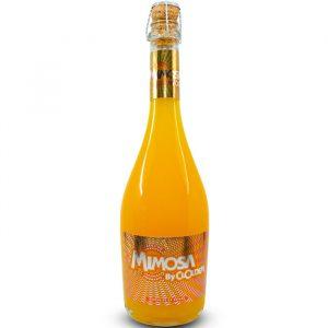 Mimosa 750 ml