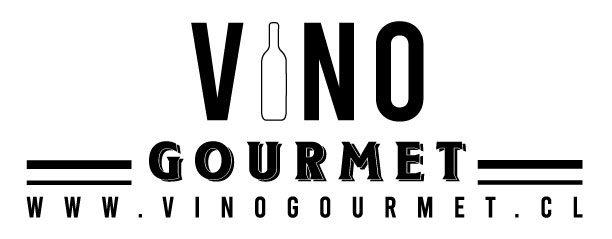 VinoGourmet.cl