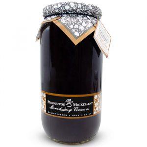 mermelada Gooseberry / Grosella 1200 g