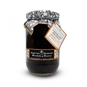 mermelada Gooseberry / Grosella 400 g