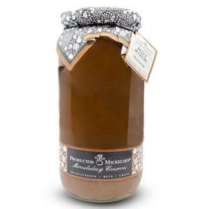 Dulce de Leche / Manjar mickelsen 1000 g