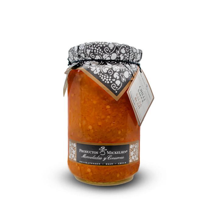 salsa-aji-rojo