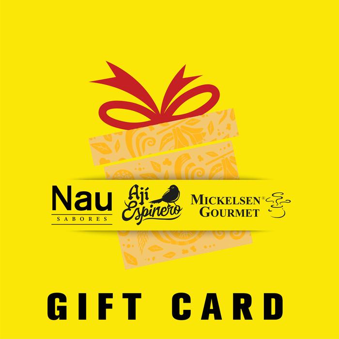 GIFT-CARD-Yellow