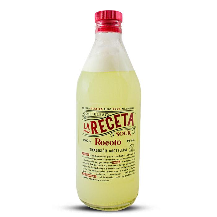 pisco-sour-rocoto-500-ml