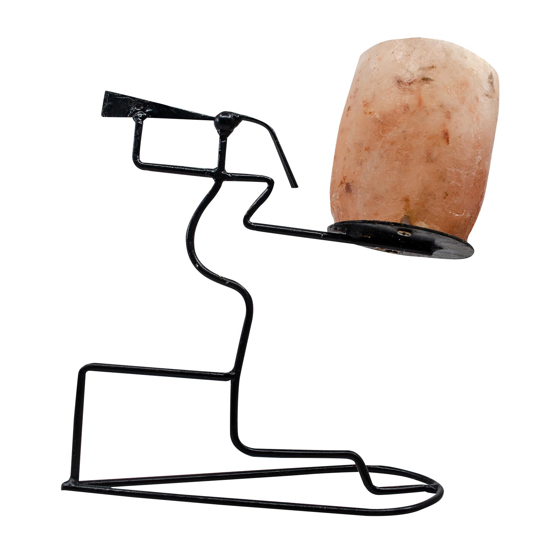 Soporte-de-hierro-con-soporte-de-vela-forma-de-jarro
