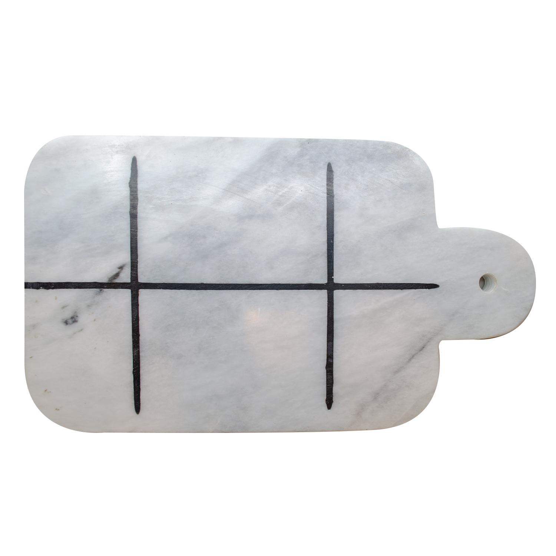 Tabla-de-mármol-35-x-20-3